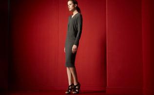 美国亚马逊旗下Myhabit:Calvin Klein Collection 女装特卖