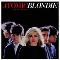 Blondie - Atomic (The Very Best Of Blondie) - Zortam Music