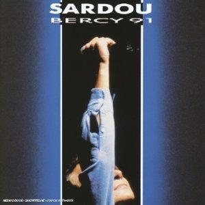 Michel Sardou - Bercy 91 - Zortam Music