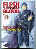 FLESH&BLOOD 10 (10)