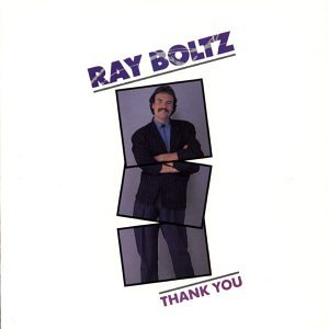 Download book ray boltz collection of a lifetime ebook pdf.