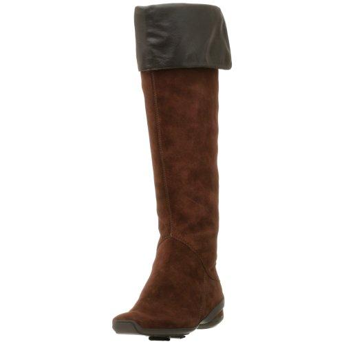 Hamza Boot