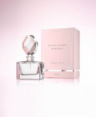 Ralph Lauren Romance Always Yours Parfum .5 oz