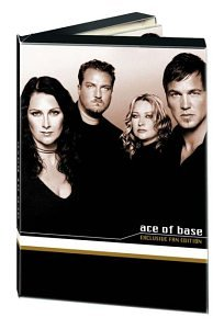 Ace of Base - ? Ace of Base - Zortam Music