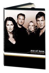 Ace of Base - ? Ace of Base - Zortam Music