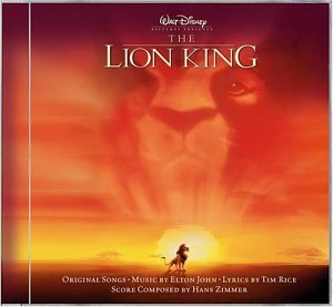 The Smiths - The Lion King: Special Edition - Zortam Music