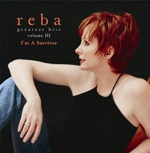 Reba - I
