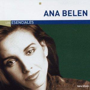 Ana Belen - 26 Grandes Canciones Y Una Number - Lyrics2You