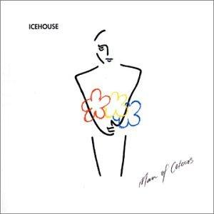 ICEHOUSE - Man of Colours Rmstd - Zortam Music