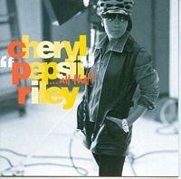 Cheryl Pepsii Riley - All That! - Zortam Music