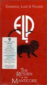 King Crimson - Sometimes God Smiles - Zortam Music