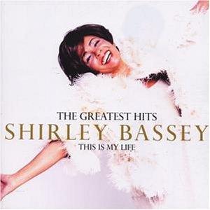 Shirley Bassey - Funiculi Funicula Musical Favorieten CD2 - Zortam Music