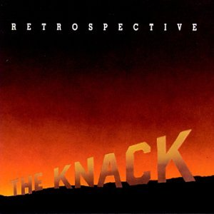 The Knack - The Retrospective: The Best of the Knack - Zortam Music