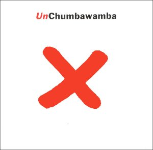 Chumbawamba - Un - Zortam Music