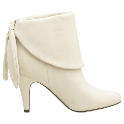 Flirts Ankle Boot