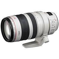 【クリックで詳細表示】Amazon.co.jp|Canon 望遠ズームレンズ EF28-300mm F3.5-5.6L IS USM フルサイズ対応|カメラ・ビデオ通販