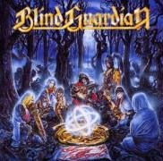Blind Guardian - Theatre Of Pain Lyrics - Zortam Music