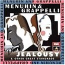 Menuhin and Grappelli Play