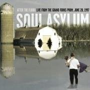 Soul Asylum - After the floods : Live at Grand Forks Airbase - Zortam Music