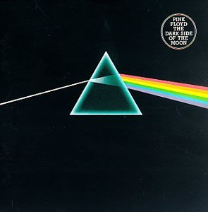 Pink Floyd - Dark Side of The Moon, The - Zortam Music