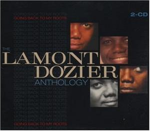 Lamont - Going Back to My Roots/the Ant - Zortam Music