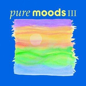 Enya - Pure Moods, Vol. III - Zortam Music