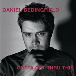 Daniel Bedingfield - Huge Hits 2004 The Very Best Of Hits [disc 2] - Zortam Music