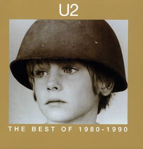 U2 - Best of - Zortam Music