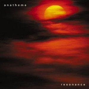 Anathema - Resonance - Zortam Music