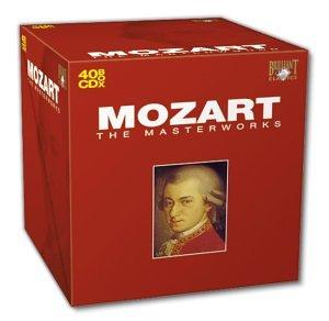 Mozart - Eine Kleine Nachtmusik (Karajan - Berliner Philharmoniker) - Zortam Music