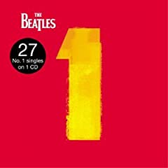 CD DVD Foto Photos Pics Tickets Shows Events The Beatles The Beatles 1 Yesterday Music Videos Video Clip Song Lyrics Sooong