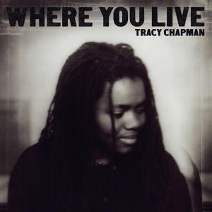 Tracy Chapman - Live - Zortam Music