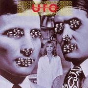 Ufo - 1000.Classic.Rock.Songs.of.All.Time - Zortam Music
