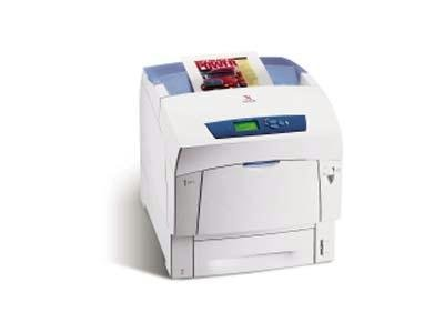 Laptop Accessories Site Amazon  on Xerox Phaser 6250 B Color Laser Printer   Easy Light Digital   Digital