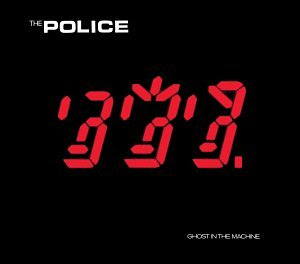 The Police - Message In A Box The Complete Recordings [disc 1] - Zortam Music