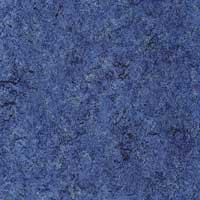 Armstrong Translations Tile Indigo Vinyl Flooring