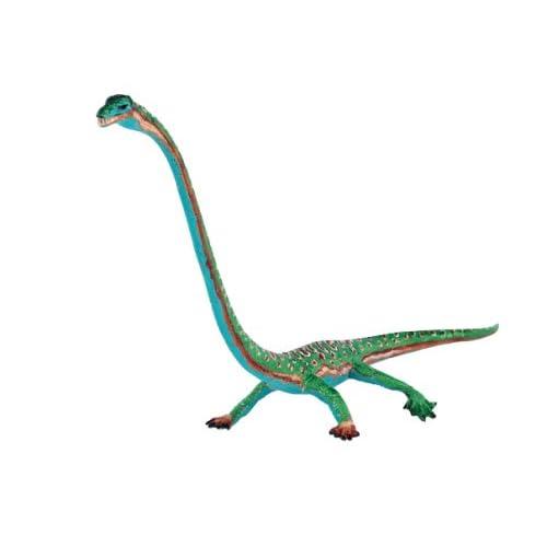 "Kid Galaxy Poseable Dinosaur Spinosaurus Plastic 5.5/"" Action Figure New M"