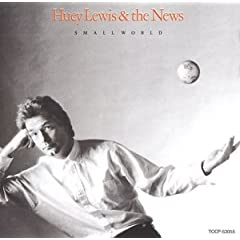 Huey Lewis And The News Discography[tntvillage org] preview 4