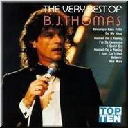 B.J. Thomas - The Very Best Of B.j. Thomas [varese] - Zortam Music