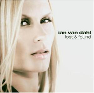 Ian Van Dahl - To Fall In Love Lyrics - Zortam Music
