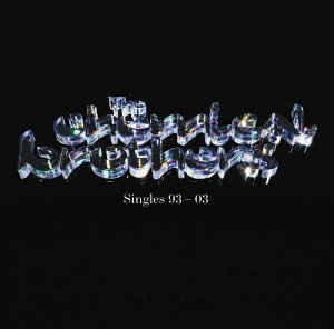The Chemical Brothers - Singles 93-03 (Limited Edition) - CD2 - Zortam Music