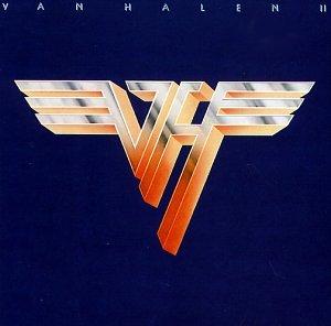 Van Halen - Van Halen II (Remaster) - Zortam Music