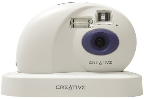 Creative Pd1110 Driver Download