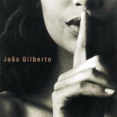 Joao Gilberto / JOAO VOZ E VIOLAO