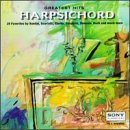 Greatest Hits: Harpsichord