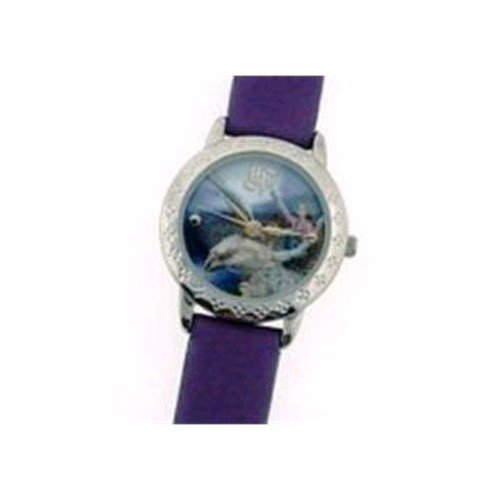 Harry Potter Unisex Watch HC0075
