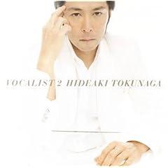VOCALIST2(初回盤)(DVD付)
