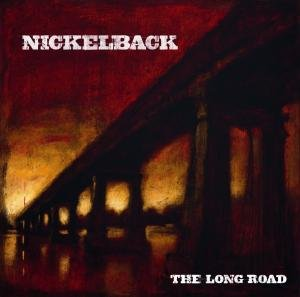 Nickelback - Long Road, The - Zortam Music