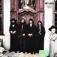 The Beatles - Hey Jude (Or the Beatles Again) Digipack Version - The Beatles - Zortam Music