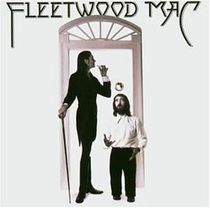 Fleetwood Mac - Fleetwood Mac (Deluxe Edition) - Lyrics2You